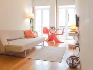 Apartamento Centro Historico + FREE PARKING
