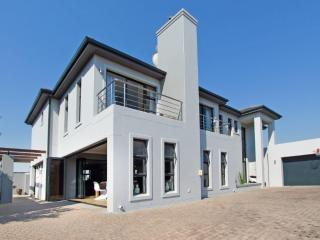 Limpet Lane Beach House, Bloubergstrand