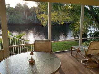 New Listing - Florida Living at it's Best, Palm City