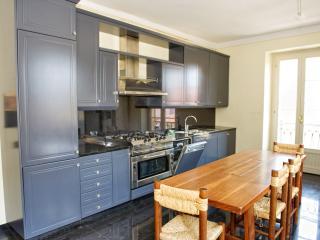 Residence Victoria Royal Suite, Como