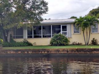 New Listing - Florida Living at it's Best
