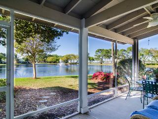 Bayou Village 625 - 3BR 3BA - Sleeps 10, Sandestin