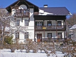 Dachstein, Bad Goisern