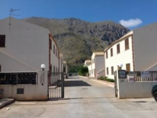 Appartamento a San Vito Lo Capo
