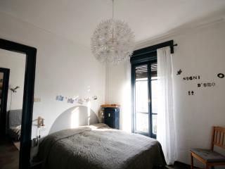 Petite Maison in Gran Madre, Turín