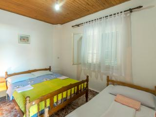 Apartments Serovic - Two Bedroom Apartment, Herceg-Novi