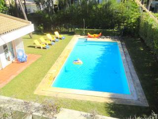 Villa 42 by soltroiavillas, Troia