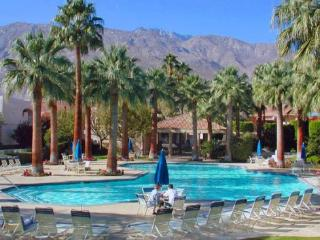 Deauville One Bedroom #510, Palm Springs