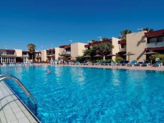 Newly Renovated 1 Bedroom Apartment, Costa del Silencio