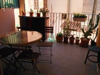 A32.1- Palma Casco Antiguo Apartamento, Palma de Mallorca