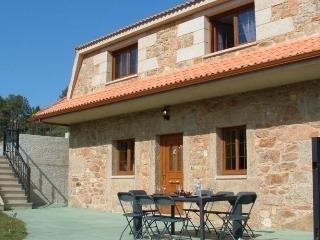 House in Camariñas, A Coruña 1, Camarinas