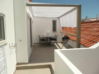 Apart. Marreiros Neto - Studio 3 - Roof Terrace !!, Lagos