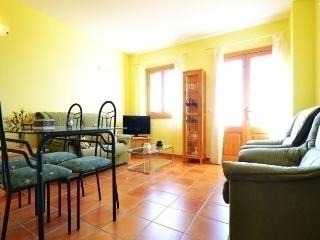 Apartment in Banyalbufar, Mall, Bañalbufar