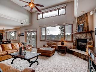 Ski Home Chalet - Private Home, Breckenridge