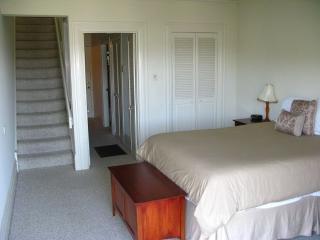 2 Bedrooms Apartment Near UCSF, San Francisco