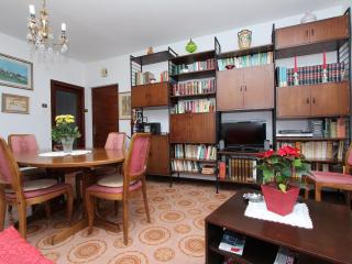 MARI Two-Bedroom Apartment, Rovinj