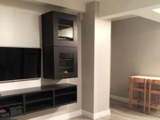 Light-Filled 1 Bedroom Apartment in a Luxurious Doorman Building, Nueva York
