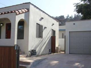 STUNNING 1 BEDROOM HOME IN ELYSIAN VALLEY, Burbank
