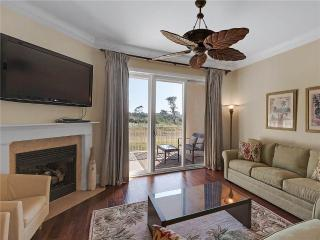 Sanctuary at Redfish 1102, Santa Rosa Beach