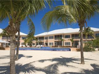 Kaibo Yacht Club #29C, Gran Caimán