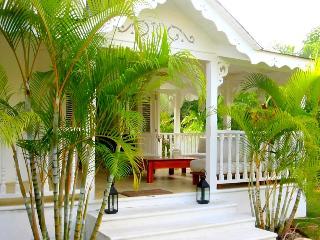 Villa Andressa Playa Popi