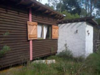Cabaña Ideal Parejas, La Paloma