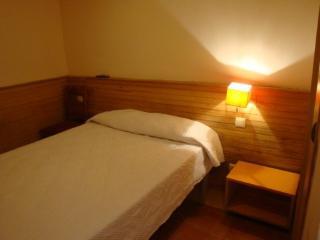 Oporto Apartment 1 Room, Porto