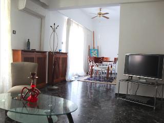 Gorgeous apartment @ heart of Athens