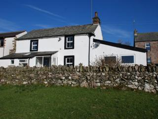 HARBOUR HOUSE, Motherby, Ullswater, Penrith