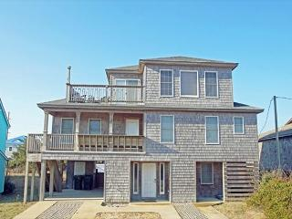 N4720- AVALON, Outer Banks