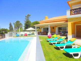 Villa 49 by Soltroiavillas, Troia
