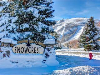 Snowcrest #206