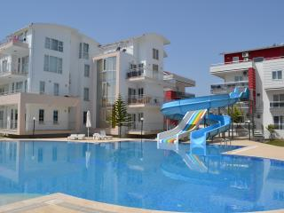 Nirvana club belek 3 bedrooms