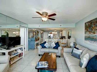 Pinnacle Port Condominiums, Unit C3-201, Panama City Beach