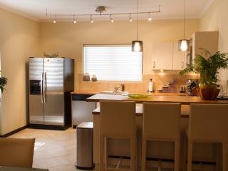 Luxury Bliss Three-bedroom villa - 165