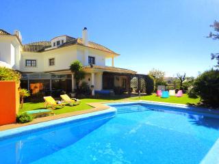 Villa 45 by Soltroiavillas, Troia