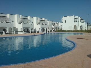 Villa for rent in Alcudia Smir, Tetuan, Tetouan