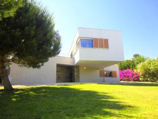 Villa 58 by Soltroiavillas, Troia