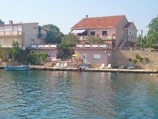 Novigrad (Zadar)
