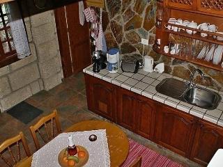 Casa Petra, La Guancha