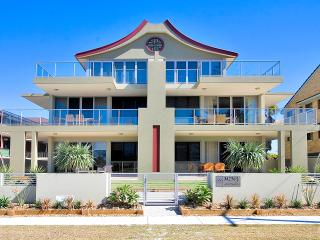 Ming Apartment Unit 3, Kingscliff