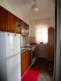 A1(5+1): kitchen