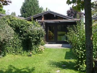 Vacation Home in Immenstaad (# 6248) ~ RA63072