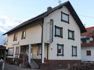 Vacation Apartment in Neuried (Baden) (# 6264) ~ RA63063
