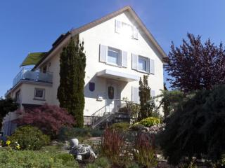 Vacation Apartment in Lauf (# 6284) ~ RA63060