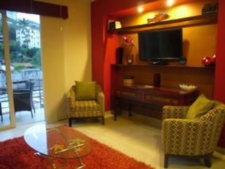 Casa Round Up de V399 ~ RA43931, Puerto Vallarta