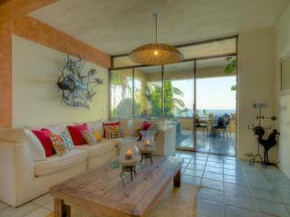Paradise at Sierra del Mar ~ RA5746, Puerto Vallarta