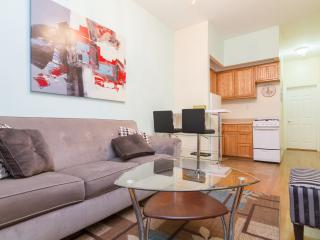Amazing 1Bedroom / Time Sq / Sleep 4 /  Best Area