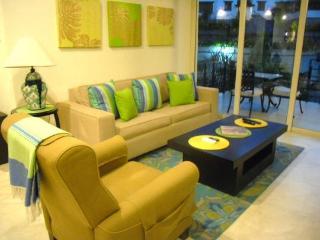 V399 - 203 Casa de Chico ~ RA45201, Puerto Vallarta