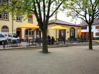 Vacation Apartment in Rheinhausen (# 6488) ~ RA63195